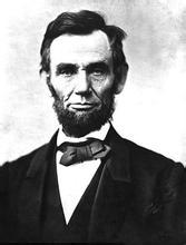 亚伯拉罕·林肯.jpg