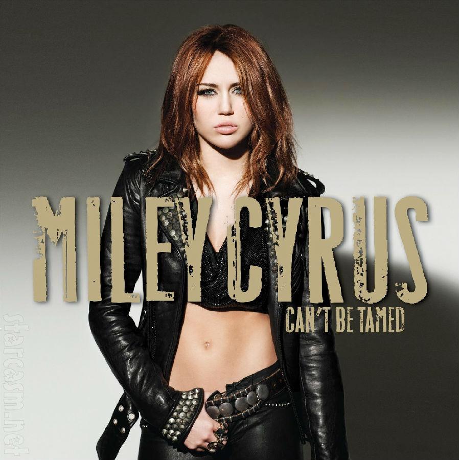 MileyCyrusCantBeTamedLargeRev.jpg