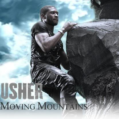 Usher-MovingMountains.jpg
