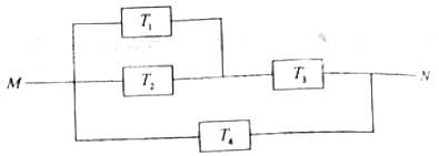2010年高考数学真题附解析(全国II卷+文科)