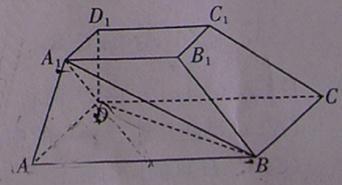 2011年高考数学真题附解析(山东卷+文科)