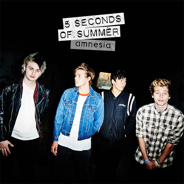 5-Seconds-Of-Summer---Amnesia.jpg