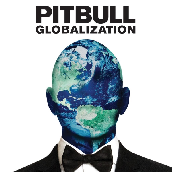 11655-pitbull_globalization.jpg