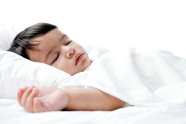 三分之一的人生在睡觉