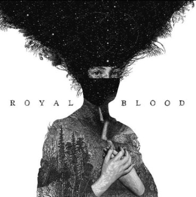 royal-blood-album-cover.png