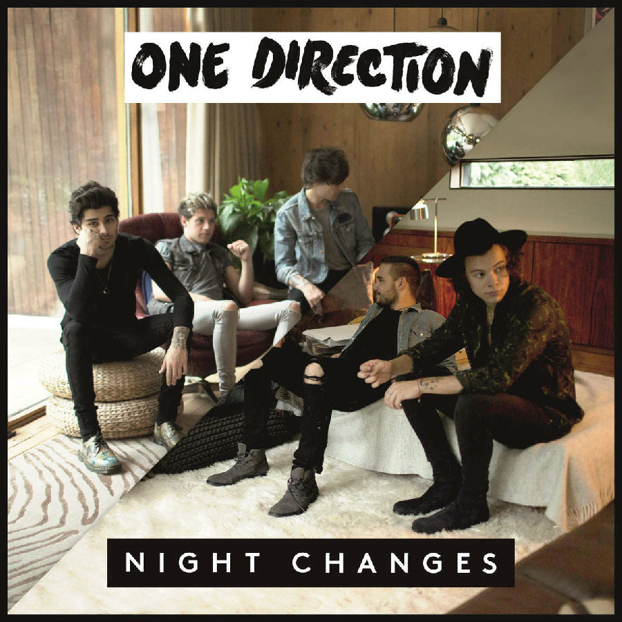 One-Direction-Night-Changes-cover.jpg