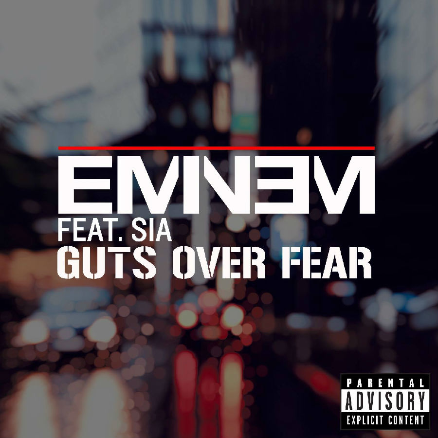 eminem-guts-over-fear.jpg