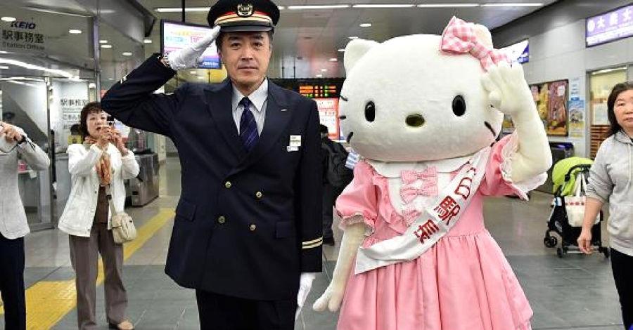 日本需要外国工人,但他们会来吗?