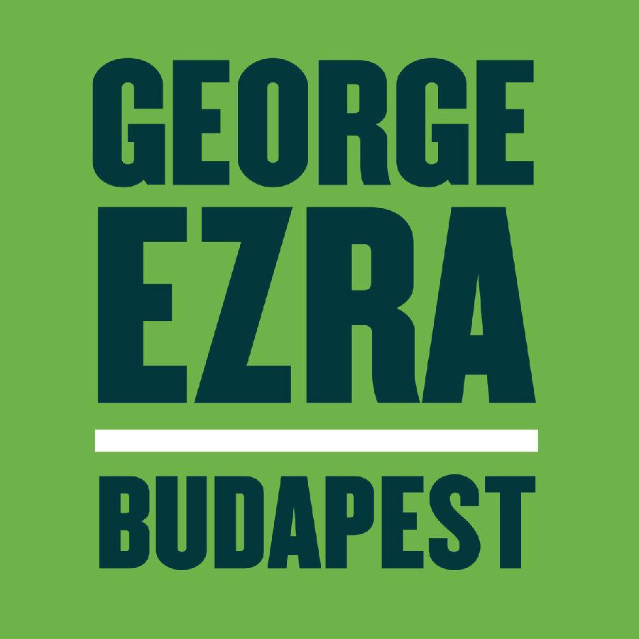 George-Ezra-Budapest-2014-1200x1200.png