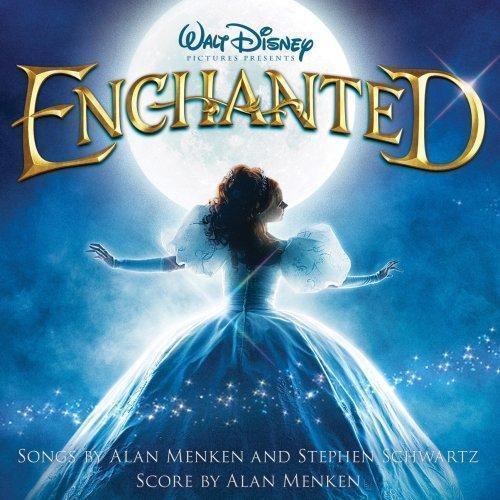 enchanted_英文歌曲