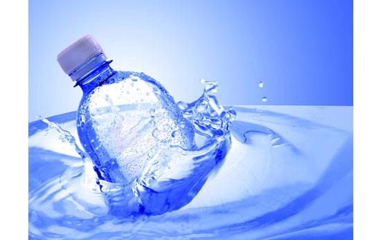 半瓶水.jpg