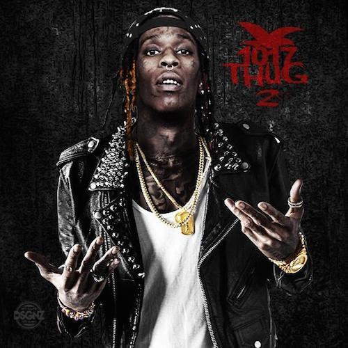 young-thug-1017-thug-2.jpg