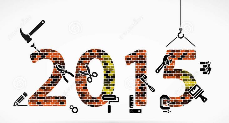 美国文化脱口秀 文本 MP3 第192期 美国人过新年是个shit show