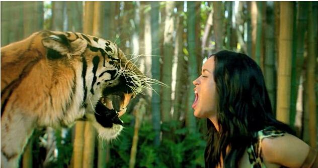 水果姐Katy Perry心灵咆哮之曲Roar.jpg