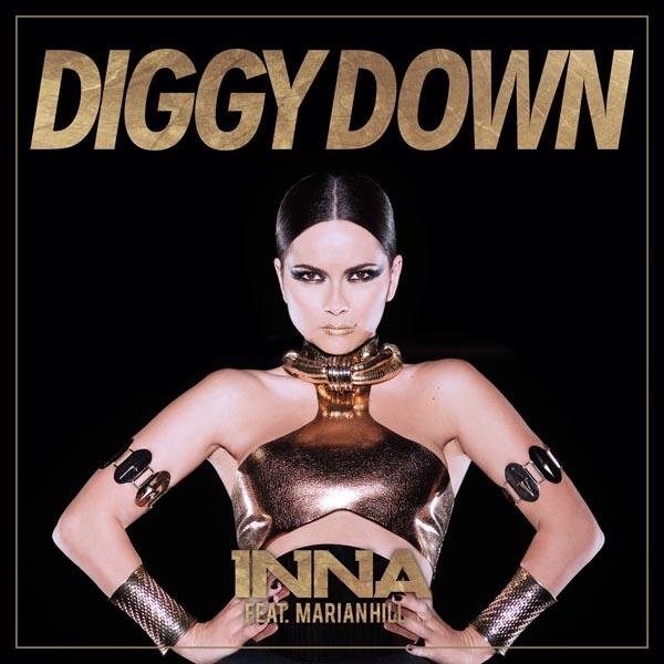 Diggy-Down-inna.jpg