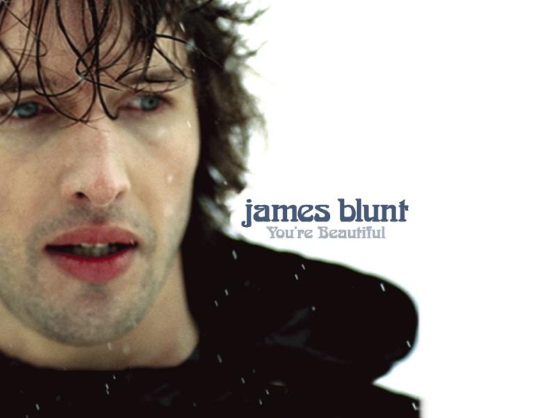 James Blunt演绎一瞬深情绝望单曲You're Beautiful.jpeg
