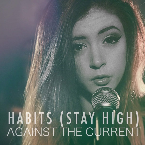 Habits-Stay-High-Single.jpg