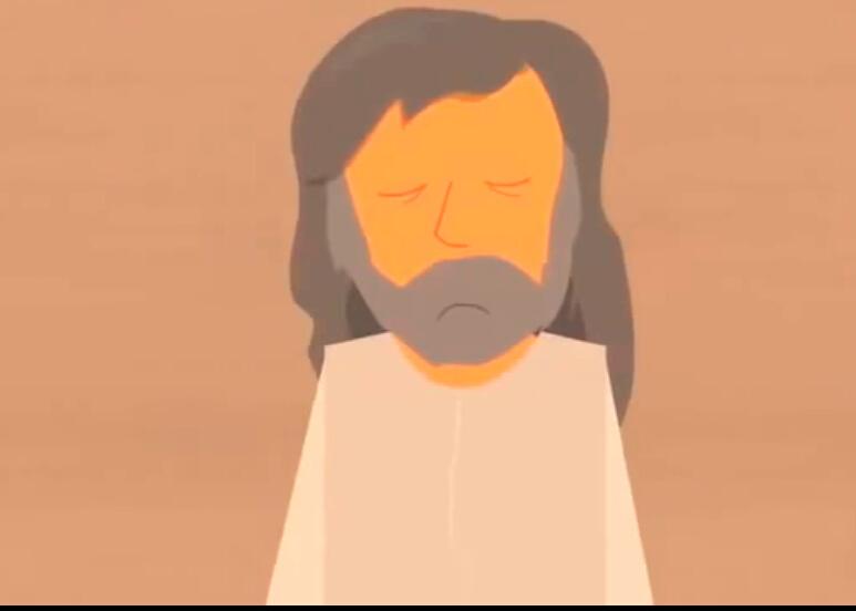 上帝的故事---复活节.jpg