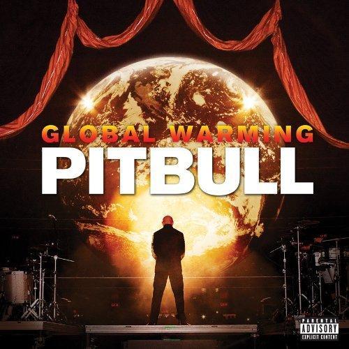 pitbull-ft-chris-brown-hope-we-meet-again-L-C5jtKU.jpeg
