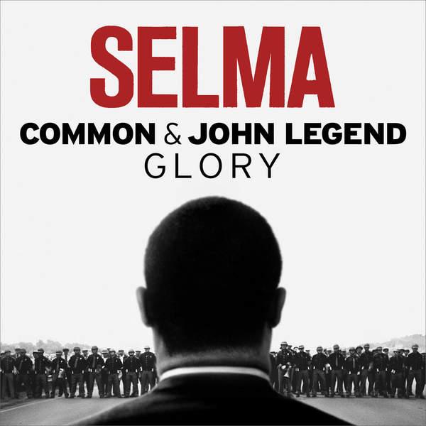 Common-John-Legend-Glory.jpeg
