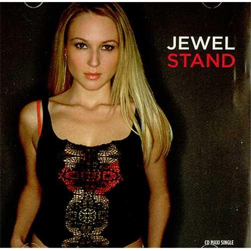 Jewel+-+Stand+-+5-+CD+SINGLE-270217.jpg