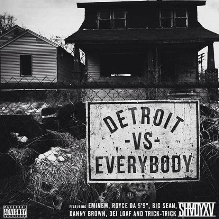 detroit-vs-everybody.jpeg