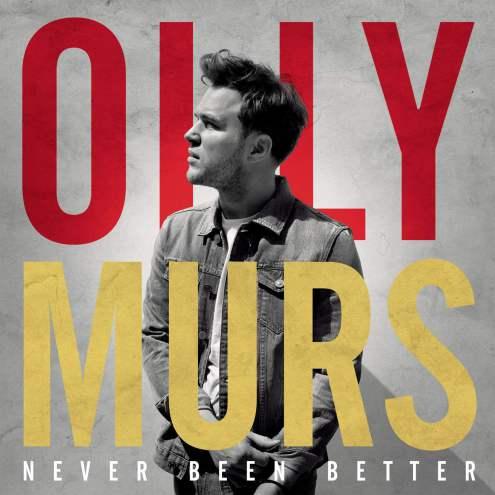 Olly-Murs-Look-at-the-Sky-iTunes.jpg