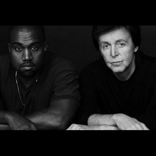 Kanye-West-ft-Paul-McCartney-Only-One.jpg