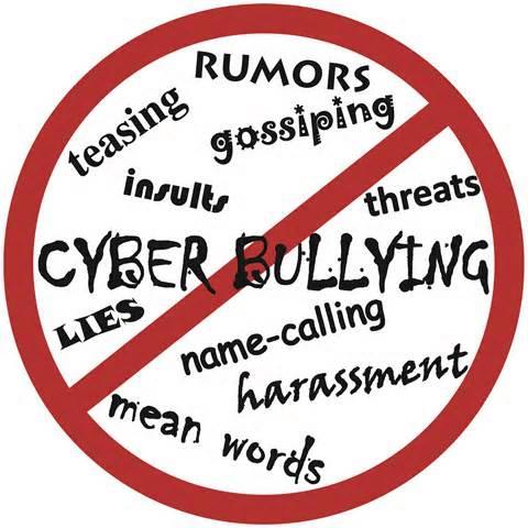 cyber-bullying.jpeg