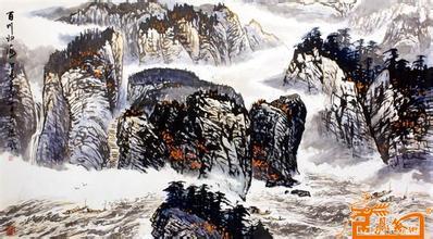 第9期:百川归海