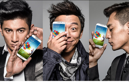 Samsung lost the Indian smartphone sales champion.jpg