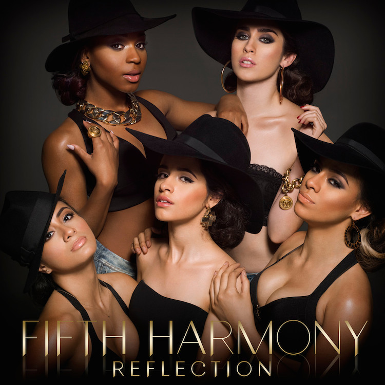 fifth-harmony-reflection-cover.jpg