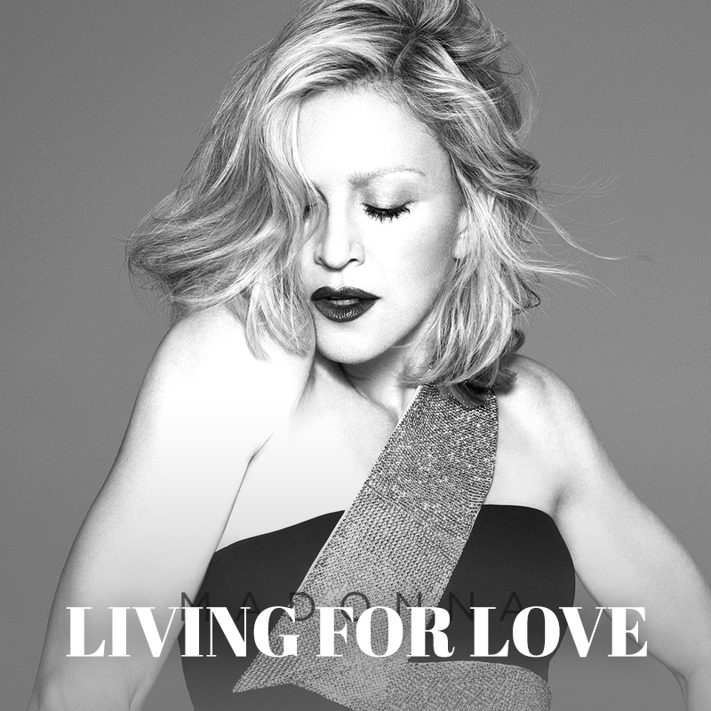 Madonna-Living-For-Love-2015.png