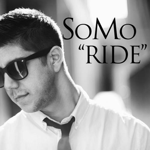 ridealbum.jpg