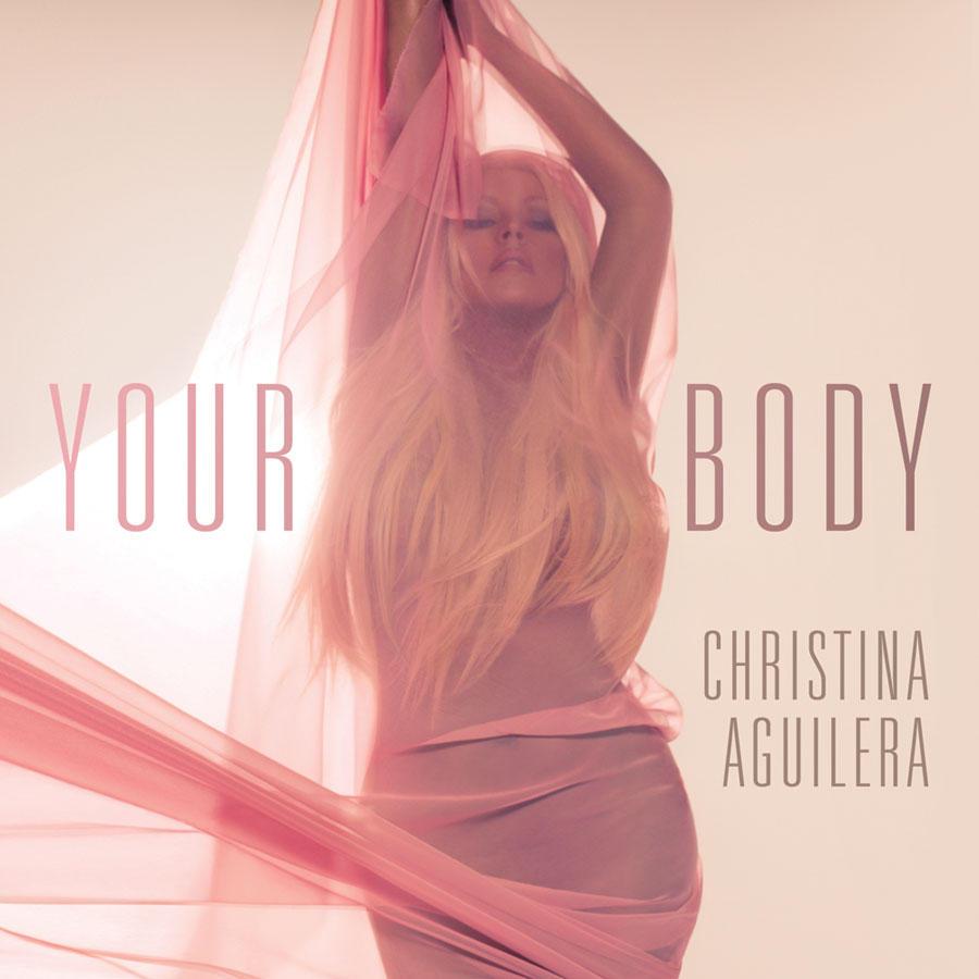 Christina-Aguilera-Your-Body-2012.png
