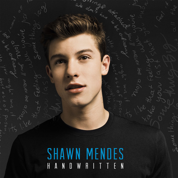 shawn-mendes-handwritten-cover.jpg