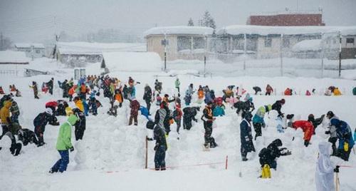 日本堆雪人.jpg