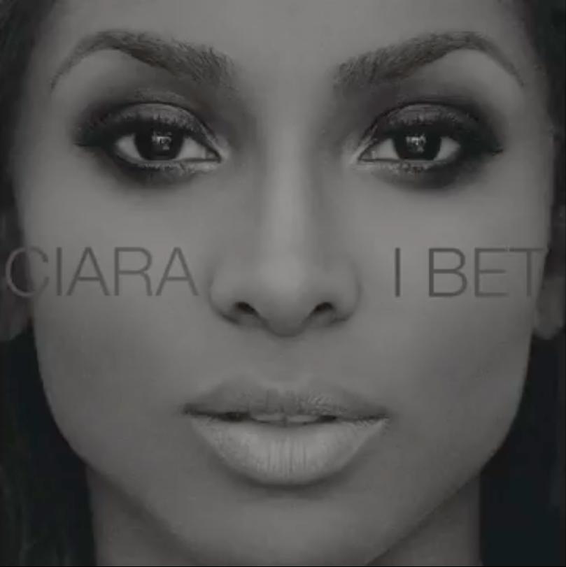 Ciara-I-Bet-Breakup-Song-Future.png