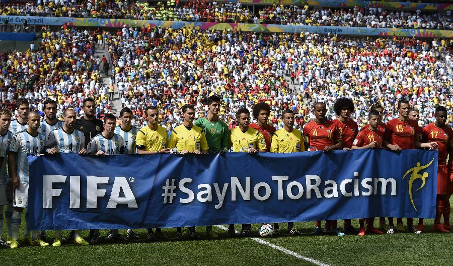racism homophobia.jpg