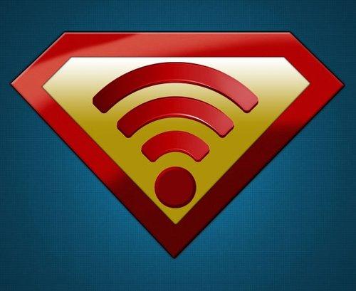 360发布WiFi安全绿皮书 八成WiFi15分钟内即被破解.jpg