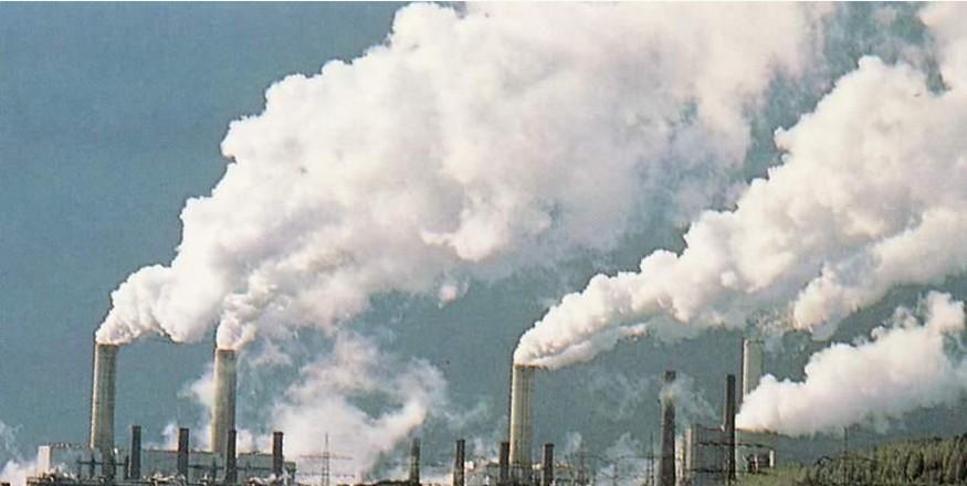 环境污染.jpg