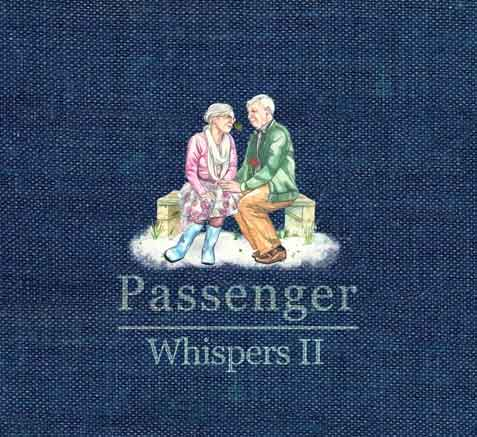 whispers-2-passenger.jpg