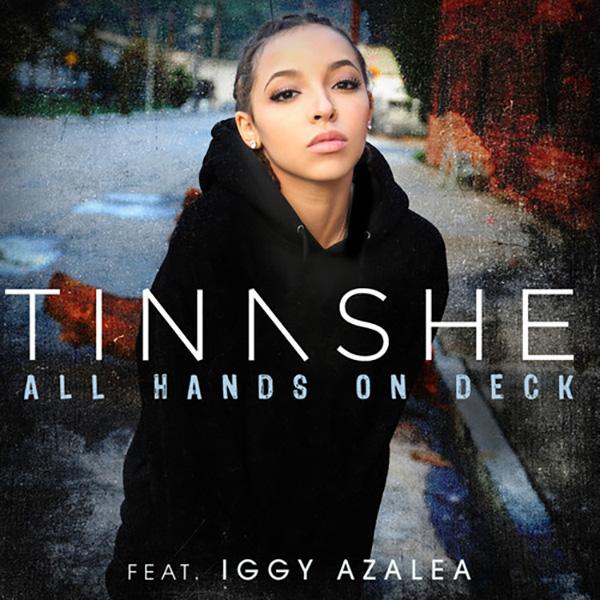 Tinashe_All_Hands_On_Deck.jpg