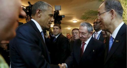 奥巴马握手.jpg