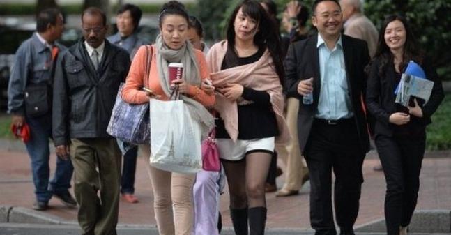 中国的一个时代正在终结.png