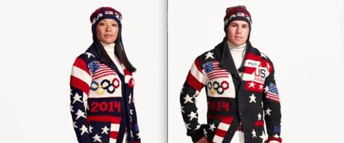 美国运动服.jpg