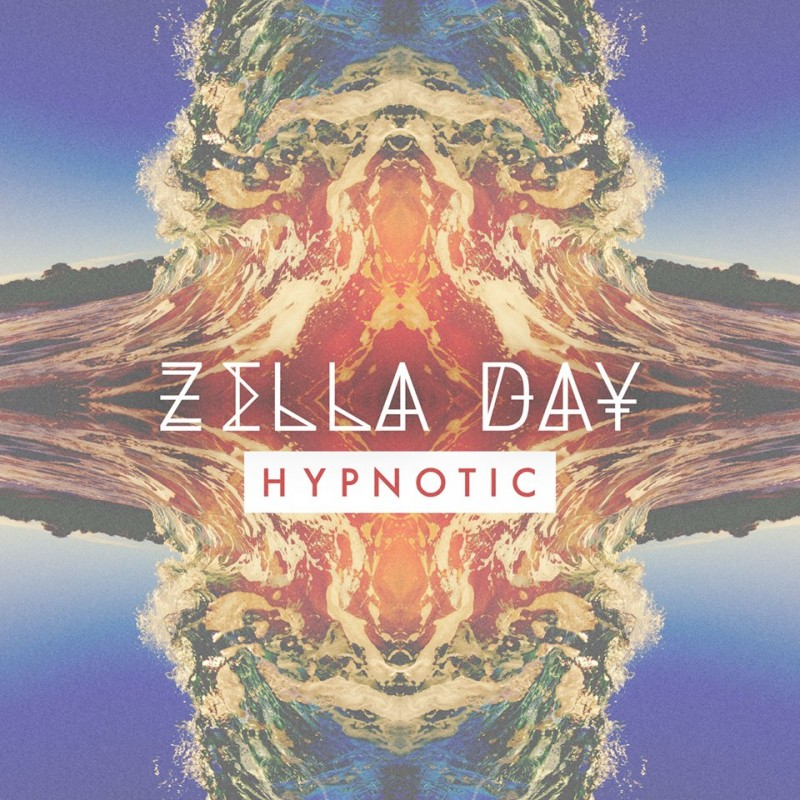 zella-day-hypnotic-e1414007303867.jpg