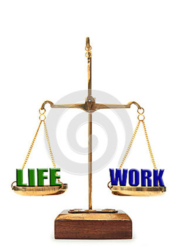 94工作和生活平衡.jpg