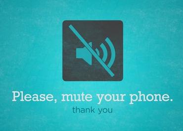 在国内坐飞机要关手机