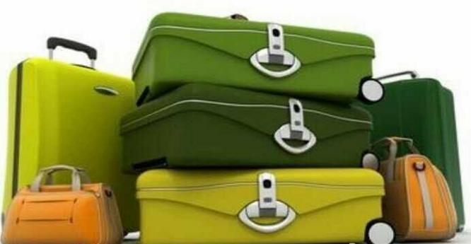 """""""随身行李""""的英语怎么说?"""